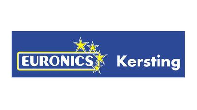 EURONICS Kersting Katharinenmarkt