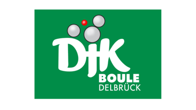 DJK Bouler Delbrück in Aktion