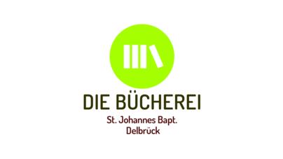 Bücherei St. Johannes Bapt.