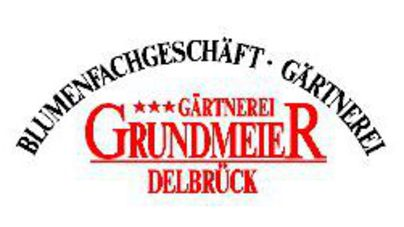 Gärtnerei Grundmeier