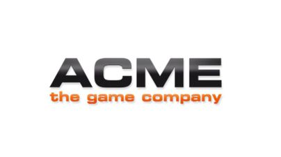 RC World of ACME 2015
