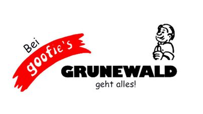 Think and Drink Goofie´s Grunewald