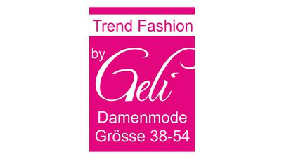 Trend Fashion by Geli