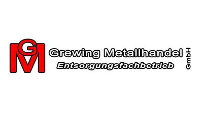 Grewing Metallhandel GmbH