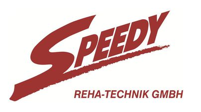 "Speedy Reha-Technik ""Versatio"""