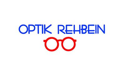 Optiker Rehbein